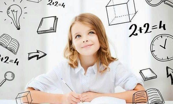 diskalkuli-matematik-bozukluyu-nedir-2